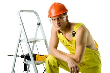 Treballador