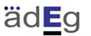 Associació d'Empresaris de l'Alt Penedès – Baix Penedès – Garraf (ADEG)