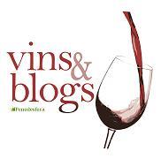 Vins&Blogs Penedesfera