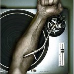 Música i drogues